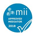 Irish Institute of Mediators