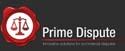 Prime Dispute